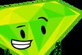 Emerald (OLR Pose)