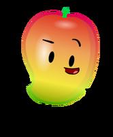 Mango IC