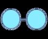 Awatchglasses