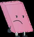 Eraser 4