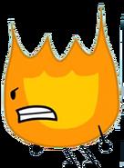 Firey 16