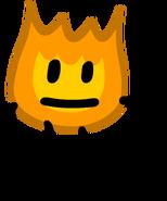 Firey jjjjr