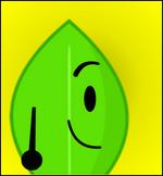 LeafyRegularBox