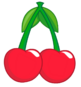 New cherries assets by coopersupercheesybro-dbf6xxz