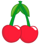 New cherries assets by coopersupercheesybro-dbf6xxz