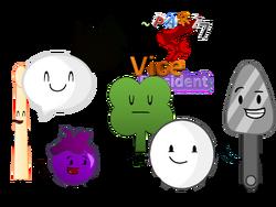 Part 7 logo