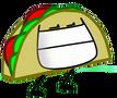 Taco 5