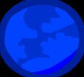 Blue Planet CTW