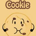 Cookie Icon (BFIC)