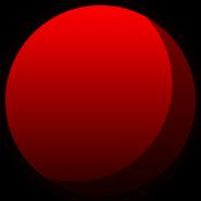 Gliese 667Ch