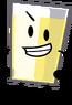 PEE-CUP