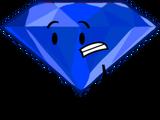 Battle Of The Gemstones