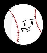 Baseball-0