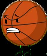 Basketball OMN