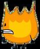 Firey 4