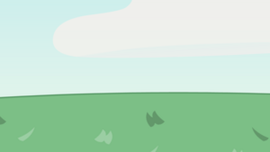 Goiky Plains - Grass Hill