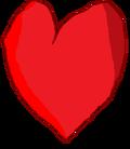 Heart Body