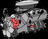 Motor Engine 2