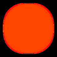 Proxima Centauri Body