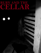 Ruby and The Cellar