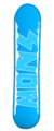 Snowboard NEW