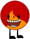 StickerIMG