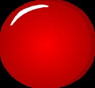 WOW Protony Asset 2