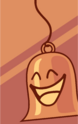 Bell's BFB 17 Icon