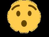 Emoji (TFFM)