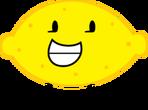 Lemon-0