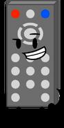 Remote BFMR