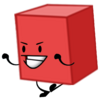 Blocky Pose BFUM