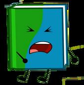 Book 6EN
