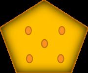 Cracker (Body)