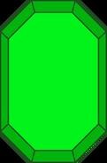 Emerald (Asset)
