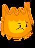 Firey-1