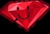 IDFB Ruby Real Pose
