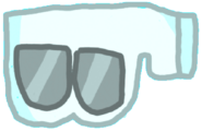 SSBOSE-Sunglasses