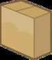 Box Idle