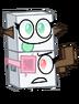Cuberty (TROC3)