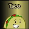 II's Taco
