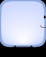 IceCubeStand