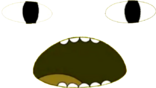 LEMONGRABFACE