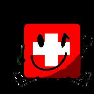 MedicKit-Pose