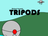 Micheal Huang's Tripods