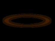 Planets - 16 Cygni Bb's Ring