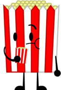 Popcornbagsr