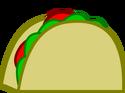 Taco-Asset-inanimate-insanity-39620072-500-371