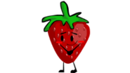212px-Shape battle strawberry by pddrmanimationpro-d7md7dt