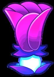 Assets-Moonflower(Powered)